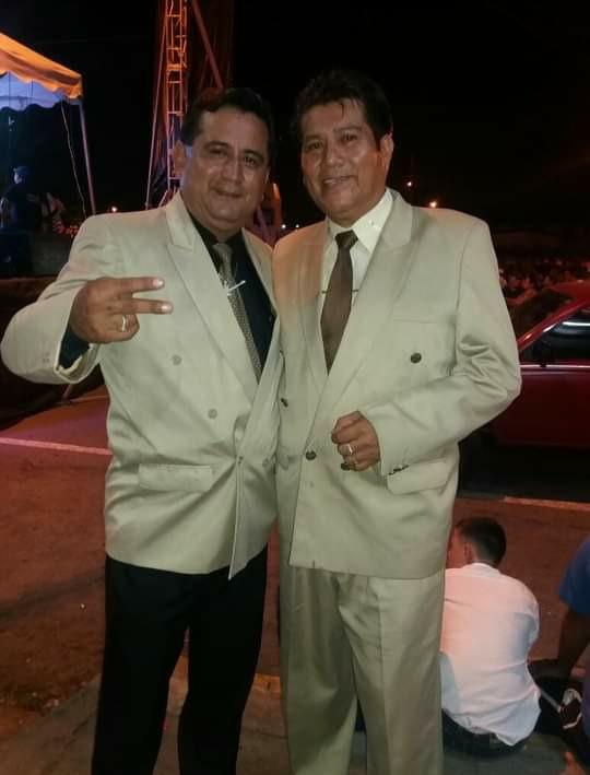 Hermanos Abata <br>Provincia De Esmeraldas Ecuador