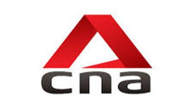 CNA News Live