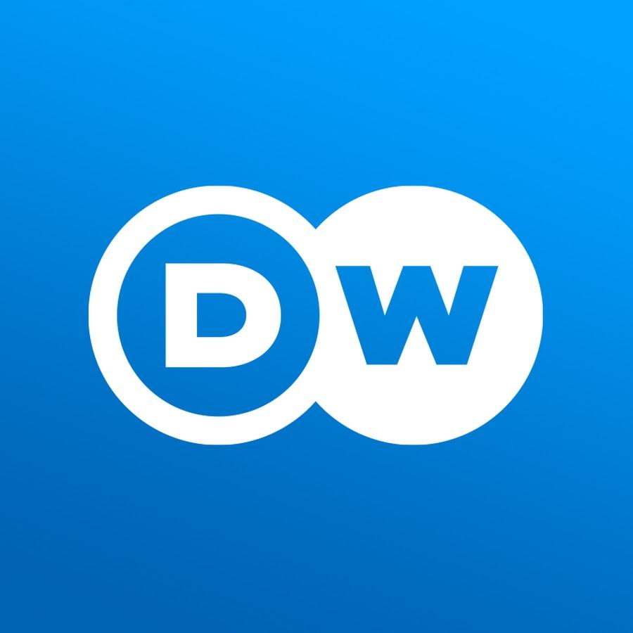 DW Español