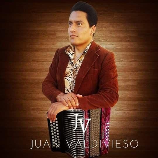 Juan Valdivieso <br>Provincia Chimborazo Ecuador