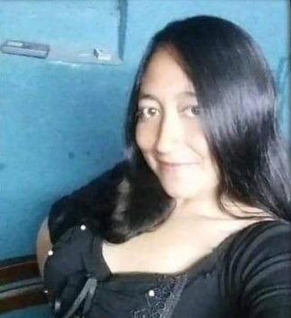Maritza Rosero <br> Provincia De Tungurahua Ecuador